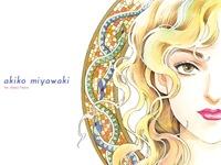 miyawaki01_l
