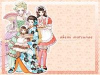 matsunae04_l