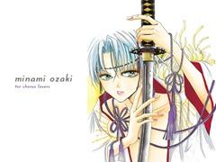 ozaki01_l