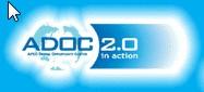2009 ADOC 2.0國際數位機會週