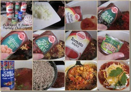 Recipes290