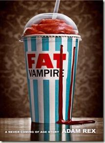FatVampire