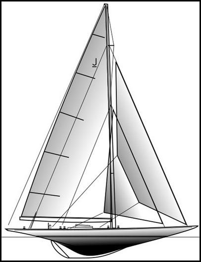 460px-J_Class_sail_plan ED