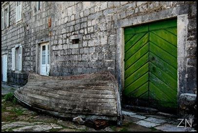 kamelija 2009 014_ED