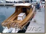 10-barka_ED