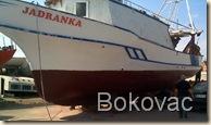 12-Jadranka_ED