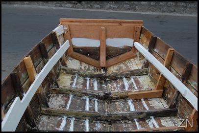 6  brunova barka