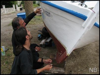Tivat barke 012