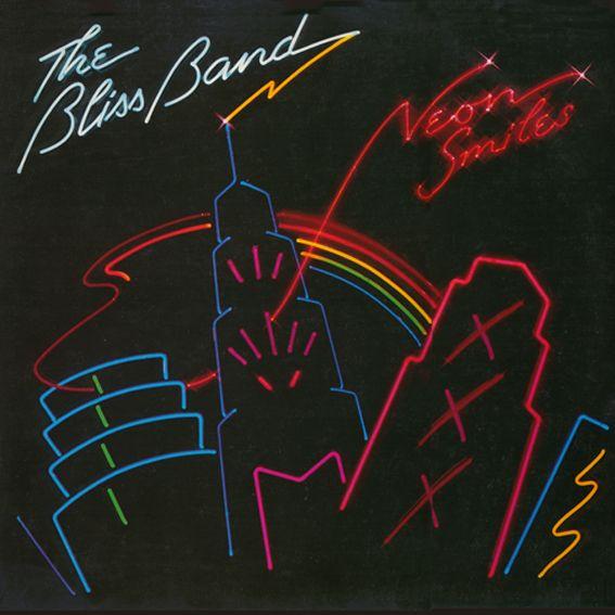 Neon Smiles - 1979