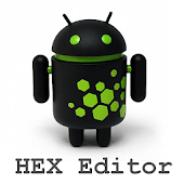 Download  Hex Editor Free  Apk