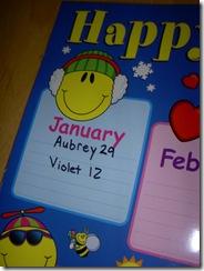 january 28, 2010 005