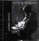 Inner Shrine - Promo 1996
