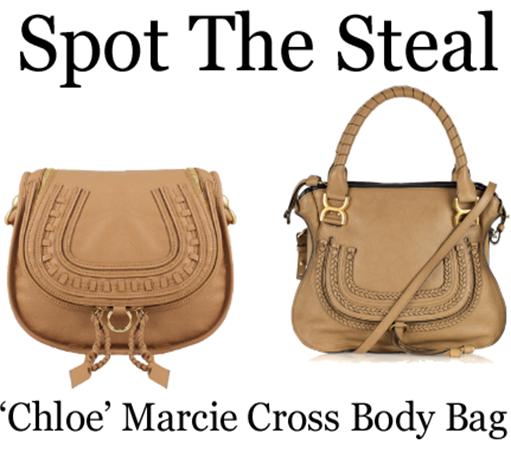 chloe bags on sale