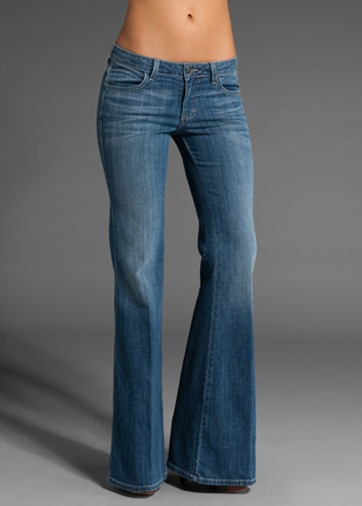 Siwy-Anita-Flare-Jeans