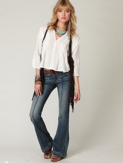 Flare-Sale-Jeans-Free-People