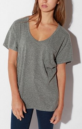 Truly-Madly-Deeply-Urban-Outfitters