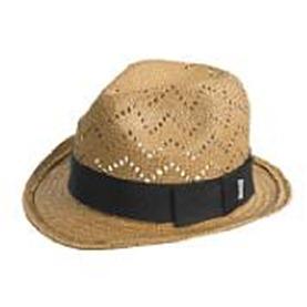 Seirra Trading Post Straw Fedora Diane Kruger Coachella