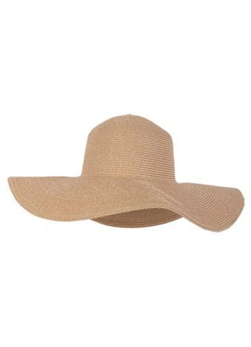 Floppy-Hat-Alloy