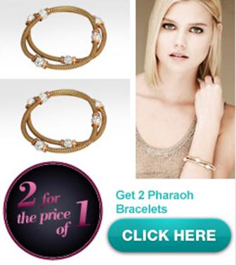 Jerwelmint-Pharaoh-Bracelets