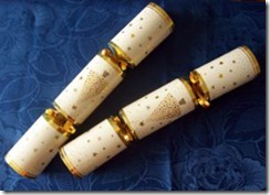 christmas-crackers