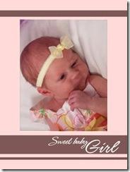 sweet_baby_girl
