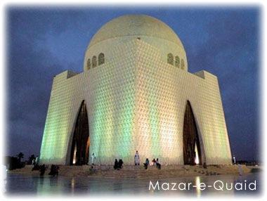 Mazar-e-Quaid_sm