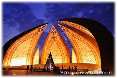 Pakistan-Monument_sm