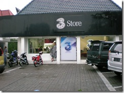 3 Store (2)