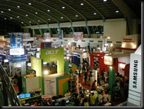 Jatim Expo Pameran Computer November 2008 (31)