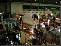 Jatim Expo Pameran Computer November 2008 (43)
