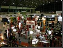 Jatim Expo Pameran Computer November 2008 (48)