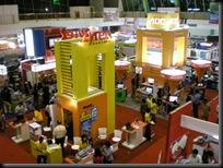 Jatim Expo Pameran Computer November 2008 (13)