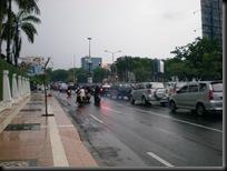 Surabaya Hujan Angin (16)