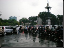 Surabaya Hujan Angin (14)