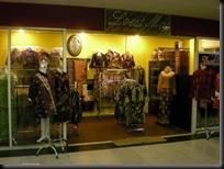 PTC Batik Center (2)