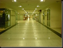 PTC Batik Center (4)