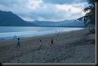 Pantai Nelayan Prigi (2)