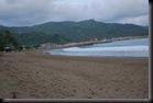 Pantai Nelayan Prigi (5)