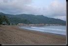 Pantai Nelayan Prigi (7)