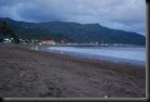 Pantai Nelayan Prigi (19)