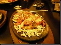 Sitara Indian Food (11)