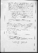 UTS PEMROGRAMAN 0043