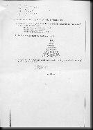 UTS PEMROGRAMAN 0041