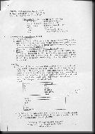 UTS PEMROGRAMAN 0054