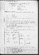 UTS PEMROGRAMAN 0057
