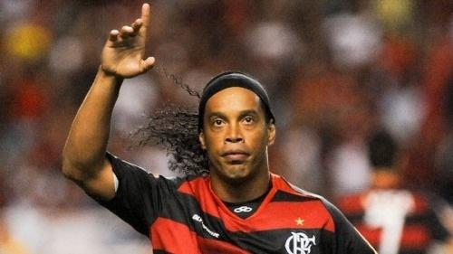 ronaldinho_gaucho