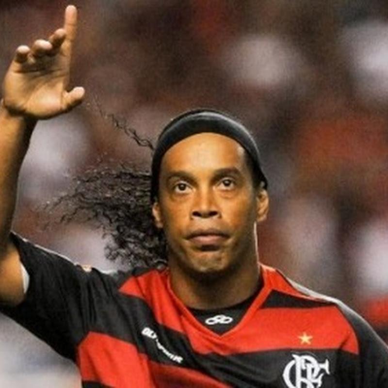 Brasileirão 2011- Os clubes cariocas