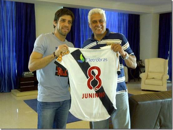 juninho_vasco