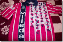 huddersfield-15