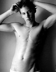 Joey Kirchner-042